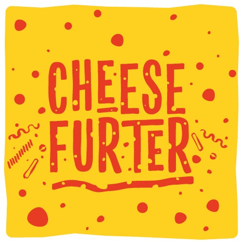 Cheese Furter