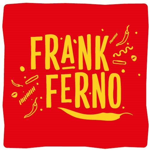 Frank Ferno